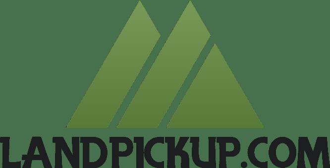 LandPickup.com